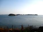 02.16日間鹿島3.jpg